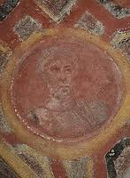 Oldest St. Peter