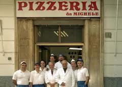pizza crew