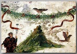 Pompeii's Mt. Vesuvius