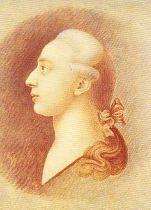 Giacoma Casanova