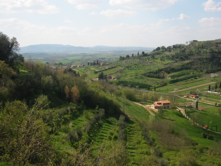 Capri, Cefalu, Orvietto, Florence, Genoa, Bolsena, Lecci, Napoli 055