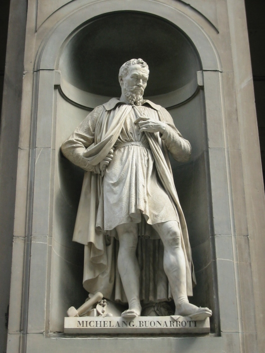 Capri, Cefalu, Orvietto, Florence, Genoa, Bolsena, Lecci, Napoli 106