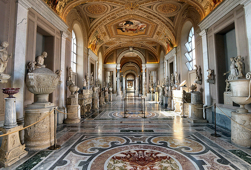 Ten Great Free Things to do in Rome, rome on a budget, study in Italy, international schools abroad, discovering rome