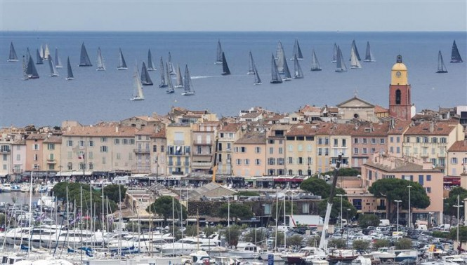 62ND-GIRAGLIA-THE-GULF-OF-SAINT-TROPEZ-Photo-by-Rolex-Carlo-Borlengh