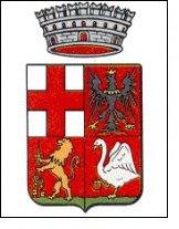 Symbol of Orvieto