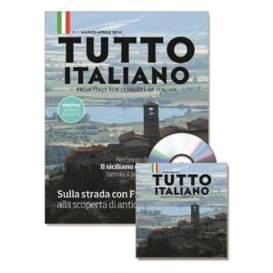 Tutto Italiano March14_600_600_140304113012