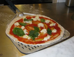 Neapolitan_pizza