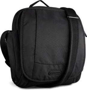 Pacsafe shoulder bag