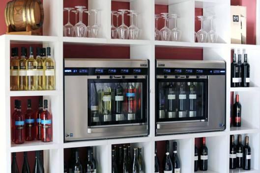 castello-monaci-wine-experience_04-899x600