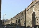 Castel Sant'Angelo Passetto