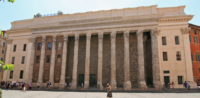 Temple_of_Hadrian_Rome