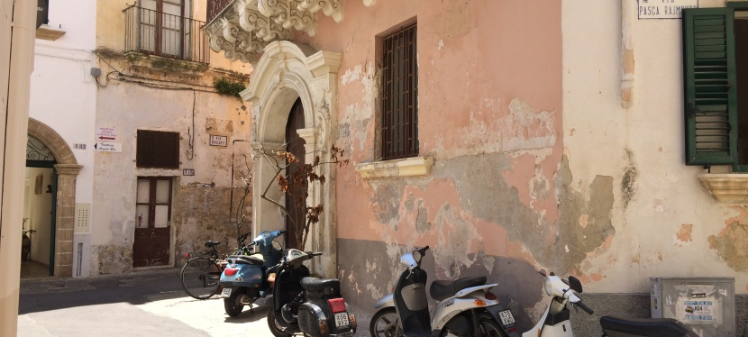 Let Marilyn (Take Me Home Italy) Plan Your Italian Vacation withExpertise