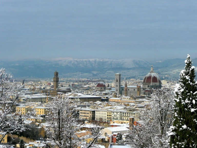 florence-620593_1280