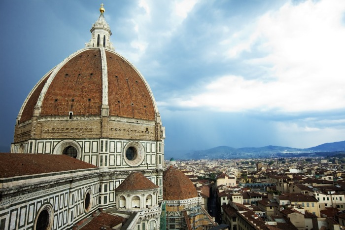 florence-cathedral-1209628_1280