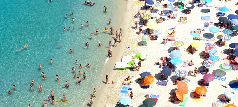 8 Hot Weather Treats ItaliansLove