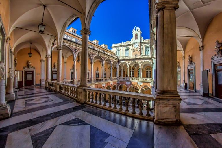Palazzo_Doria_Tursi_i_corridoi_esterni_superiori