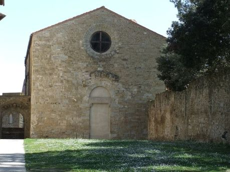 800px-Sant'Angelo_al_Cassero